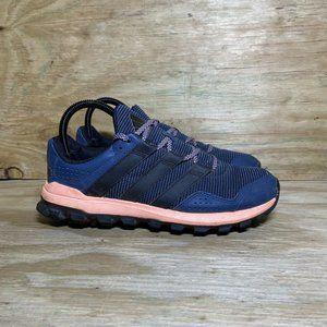 Adidas Slingshot Trail Running (AF6590) Shoes